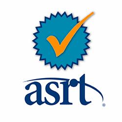 ASRT Communities Mobile App